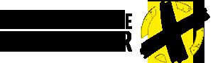Bürgerliste, Reiter, Leoben, Partei